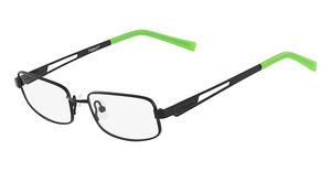 X Games SKATE Prescription Glasses