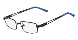 X Games SURF Eyeglasses