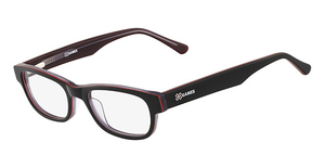 X Games WHEELIE Prescription Glasses