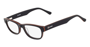 X Games WHEELIE Eyeglasses