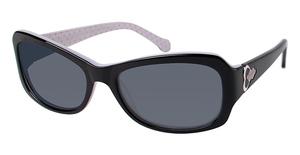 Phoebe Couture P717 Sunglasses