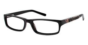 Real Tree R458 Eyeglasses