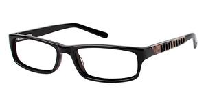 Real Tree R458 Prescription Glasses
