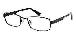 Real Tree R457 Prescription Glasses