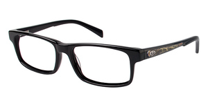 Real Tree R441 Eyeglasses