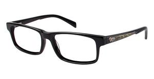 Real Tree R441 Prescription Glasses