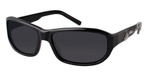 Real Tree R563 Prescription Glasses