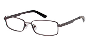 Real Tree R459 Eyeglasses