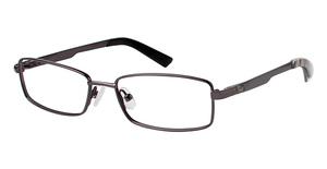 Real Tree R459 Prescription Glasses