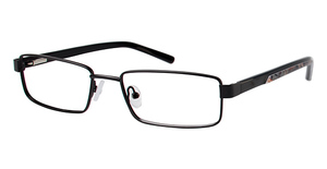 Real Tree R472 Eyeglasses