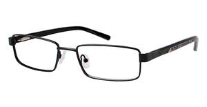 Real Tree R472 Eyeglasses