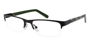 Real Tree R469 Prescription Glasses