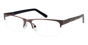 Real Tree R469 Eyeglasses