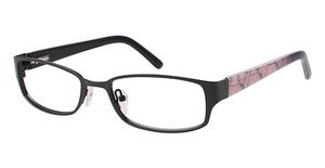 Real Tree R470 Prescription Glasses