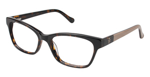 Ann Taylor AT319 Eyeglasses