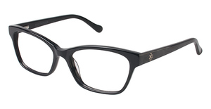 Ann Taylor AT319 Eyeglasses