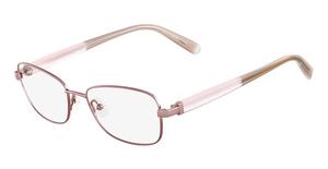 Calvin Klein CK7358 Eyeglasses