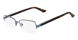 Calvin Klein CK7364 Eyeglasses