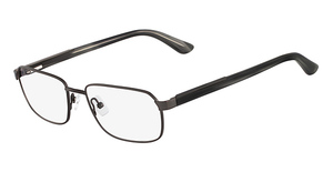 Calvin Klein CK7365 Prescription Glasses