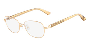 Calvin Klein CK7366 Eyeglasses