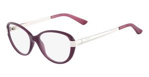 Calvin Klein CK7368 Eyeglasses