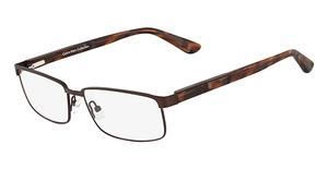 Calvin Klein CK7369 Eyeglasses