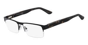 Calvin Klein CK7371 Eyeglasses