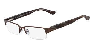 Calvin Klein CK7372 Eyeglasses