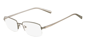 Calvin Klein CK7472 Prescription Glasses