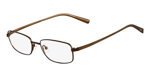 Calvin Klein CK7473 Prescription Glasses