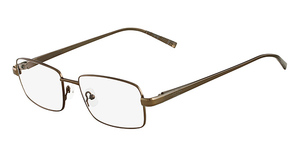 Calvin Klein CK7486 Prescription Glasses