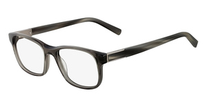 Calvin Klein CK7875 Prescription Glasses