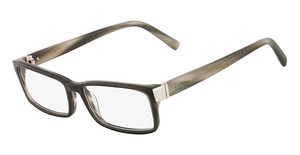 Calvin Klein CK7885 Prescription Glasses