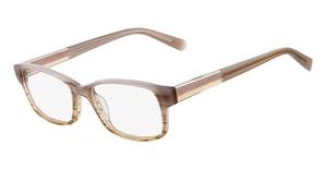 Calvin Klein CK7890 Eyeglasses