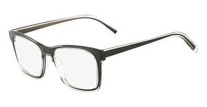 Calvin Klein CK7894 Eyeglasses
