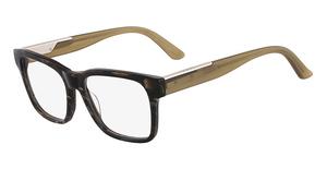 Calvin Klein CK7914 Eyeglasses