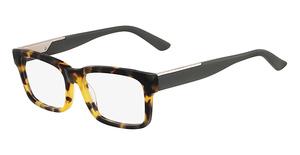 Calvin Klein CK7915 Eyeglasses