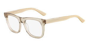 Calvin Klein CK7927 Eyeglasses