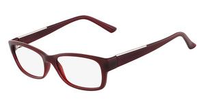 Calvin Klein CK7933 Prescription Glasses