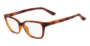 Calvin Klein CK7935 Eyeglasses