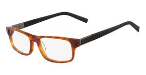 Calvin Klein CK7936 Eyeglasses