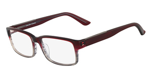 Calvin Klein CK7941 Eyeglasses