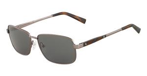 Calvin Klein CK7347SP Sunglasses