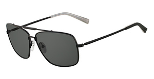 Calvin Klein CK7478SP Sunglasses