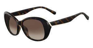 Calvin Klein CK7871S Sunglasses
