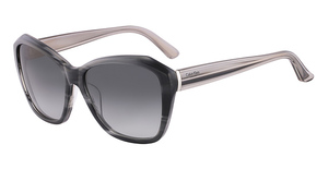 Calvin Klein CK7897S Sunglasses
