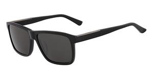 Calvin Klein CK7909S Sunglasses
