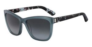 Calvin Klein CK7953S Sunglasses