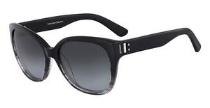 Calvin Klein CK7954S Sunglasses