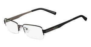 cK Calvin Klein CK5351 Prescription Glasses